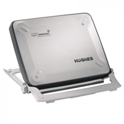 Спутниковый модем Hughes HNS 9201